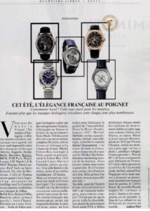 Figaro Magazine-2020-07-10-marque