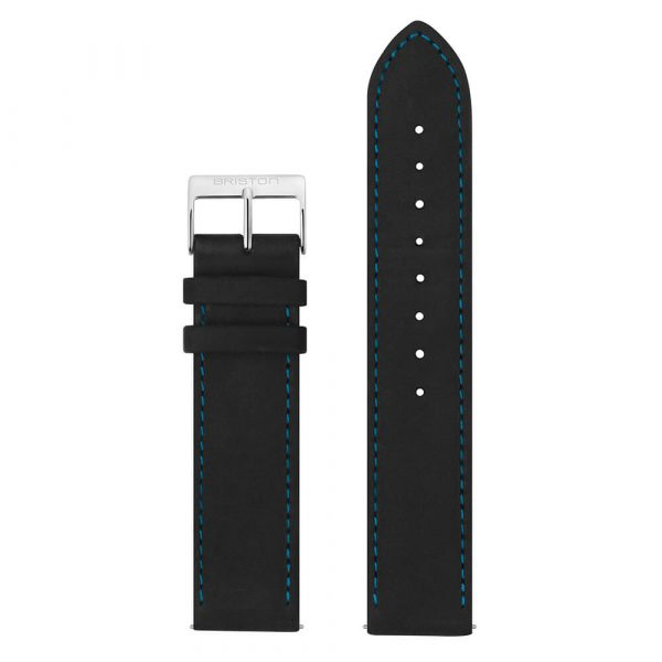 L20-CHB-bracelet-cuir-2-brins