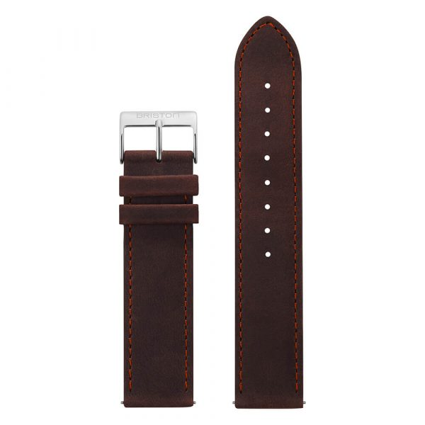 L20-CO-bracelet-cuir-2-brins