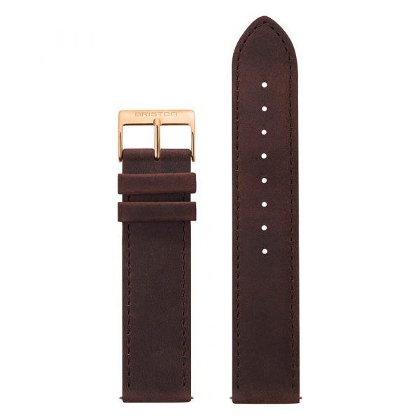 L20-PVDRG-C-bracelet-cuir-2-brins