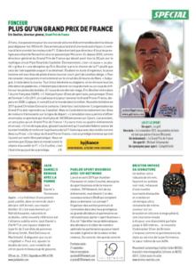 L'Equipe Magazine-2020-07-04-Diver Pro