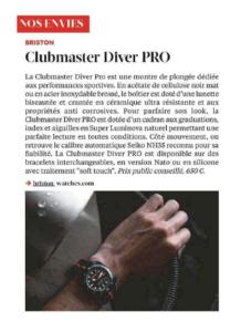 L'Express-2020-06-25-Diver Pro 2