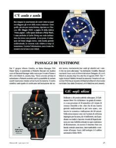 L'Orologio-2020-07-Diver Pro
