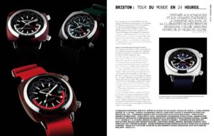 La Revue des montres-2020-07-Worldtime