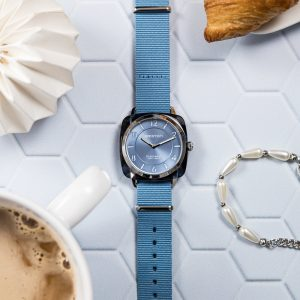 lifestyle-clubmaster chic - 21536-ice blue