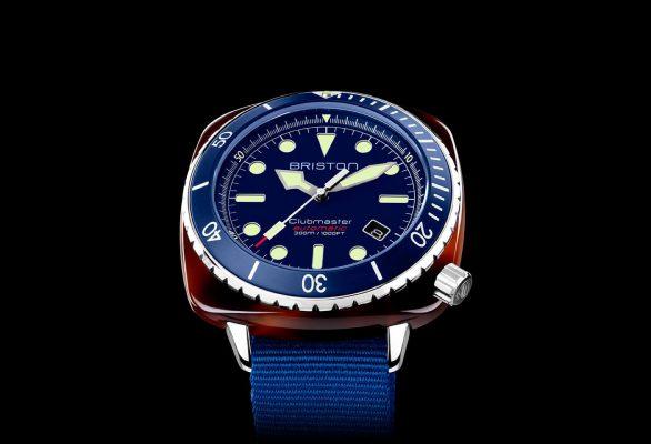 Clubmaster-Diver-Pro-21644.SA.T.15.NNB-CU