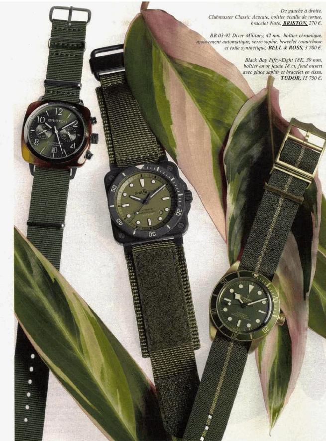 Figaro Magazine-2021-05-07-Classic Vert