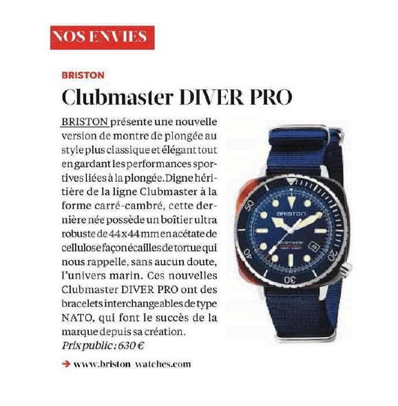 L'Express-2021-06-24-Diver Pro New