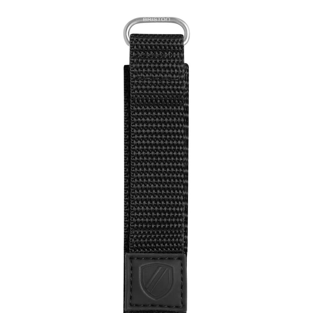 Briston-Velcro-strap-NV20-B-cut