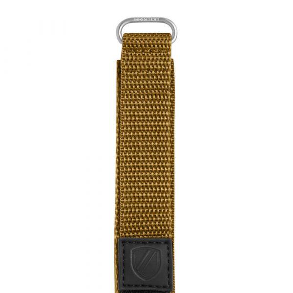 Briston-Velcro-strap-NV20-BZ-cut