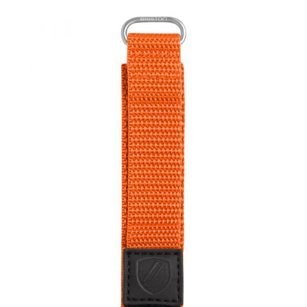Briston-Velcro-strap-NV20-O-cut
