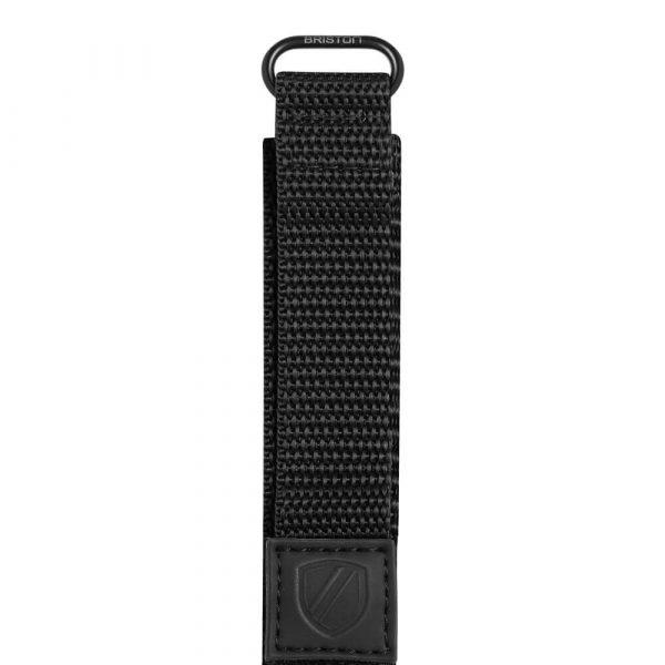 Briston-Velcro-strap-NV20-PVD-B-cut