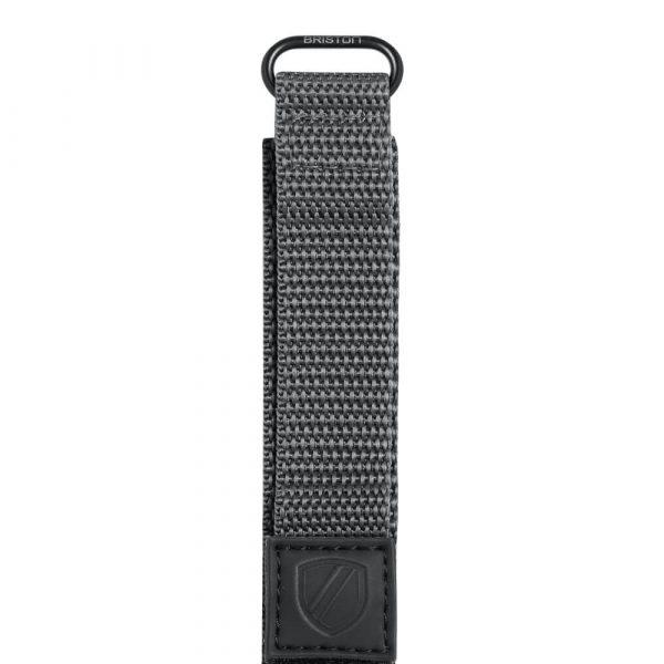 Briston-Velcro-strap-NV20-PVD-G-cut