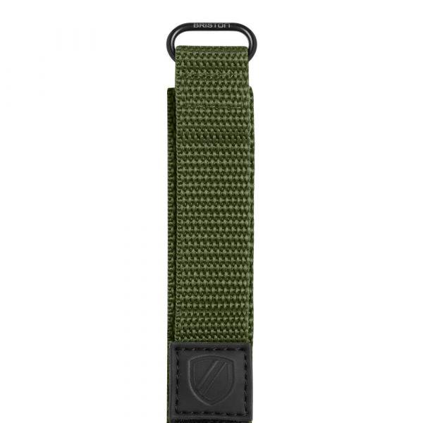 Briston-Velcro-strap-NV20-PVD-GA-cut