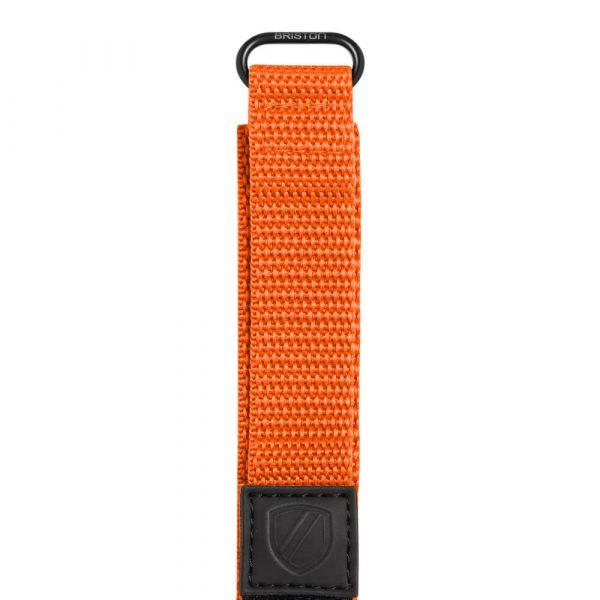 Briston-Velcro-strap-NV20-PVD-O-cut