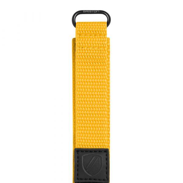 Briston-Velcro-strap-NV20-PVD-Y-cut